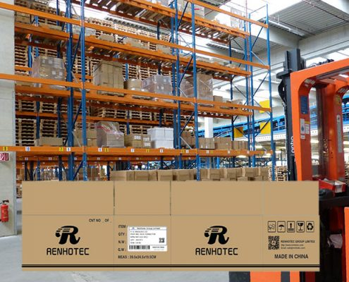 package renhotec