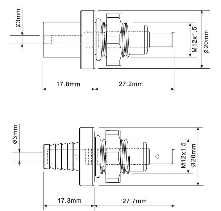 MC4-Bulkhead-Panel-Mount