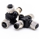 M12 Adapters Classification