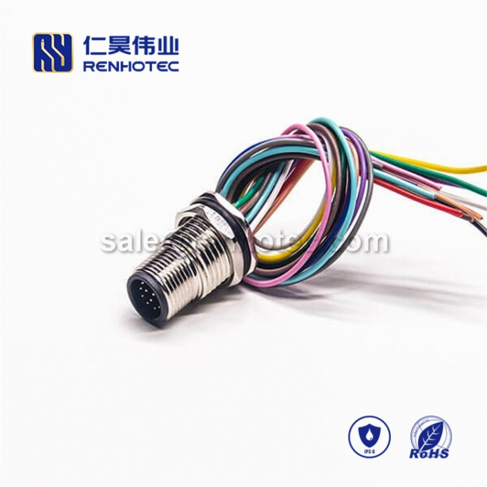 m12-connector-12-pin-male-receptacle-single-ended-cable-1m-awg26(1)